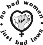nobadwomen