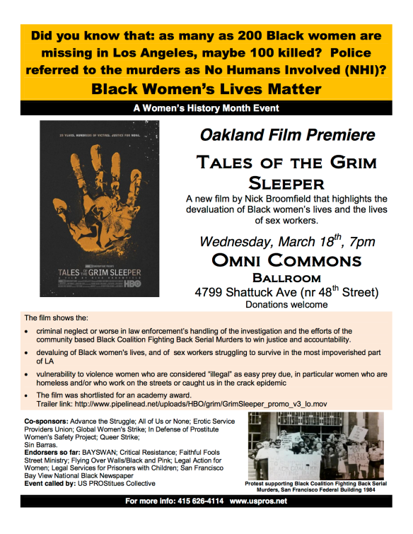 grim sleeper pdf version 1 copy